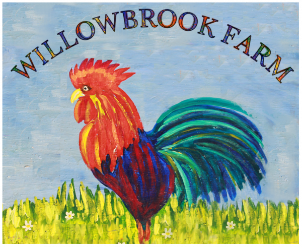 Willowbrook Festival
