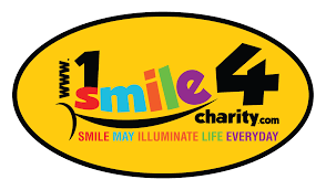 1smile4charity Summer School