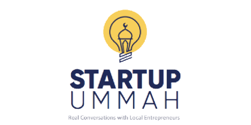 Startup Ummah - Real Conversations with Local Entrepreneurs